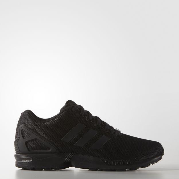 18b615ab4 adidas - ZX Flux Shoes