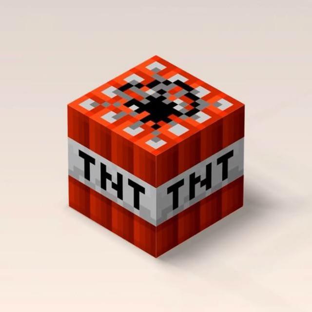 Minecraft Cake Pesquisa Google Peluches Minecraft Almohada