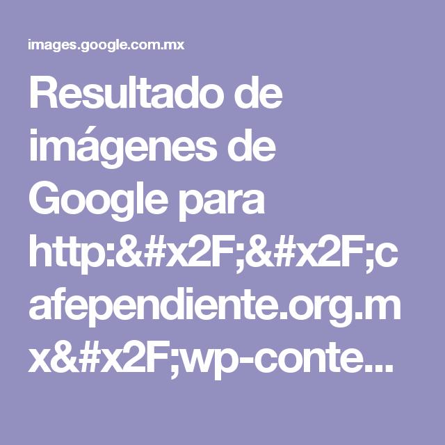 Resultado de imágenes de Google para http://cafependiente.org.mx/wp-content/uploads/2013/09/cafependientetransp-rosa-MEXICO-mediano.png