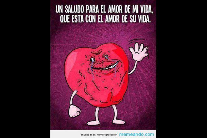 Los Memes Del Despecho Para Burlarse De La Tusa En Amor Y Amistad Memes Amor Y Amistad Frases De Decepcion Mal De Amores