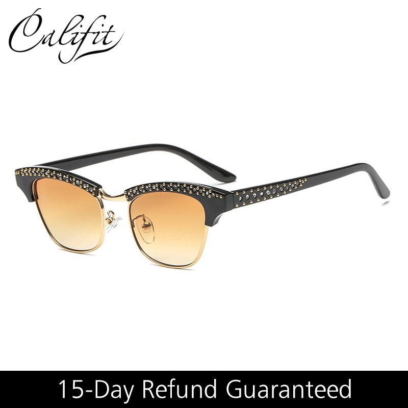 Cheap From SunglassesBuy Diamond Directly Suppliers China califit rxBdeCoW