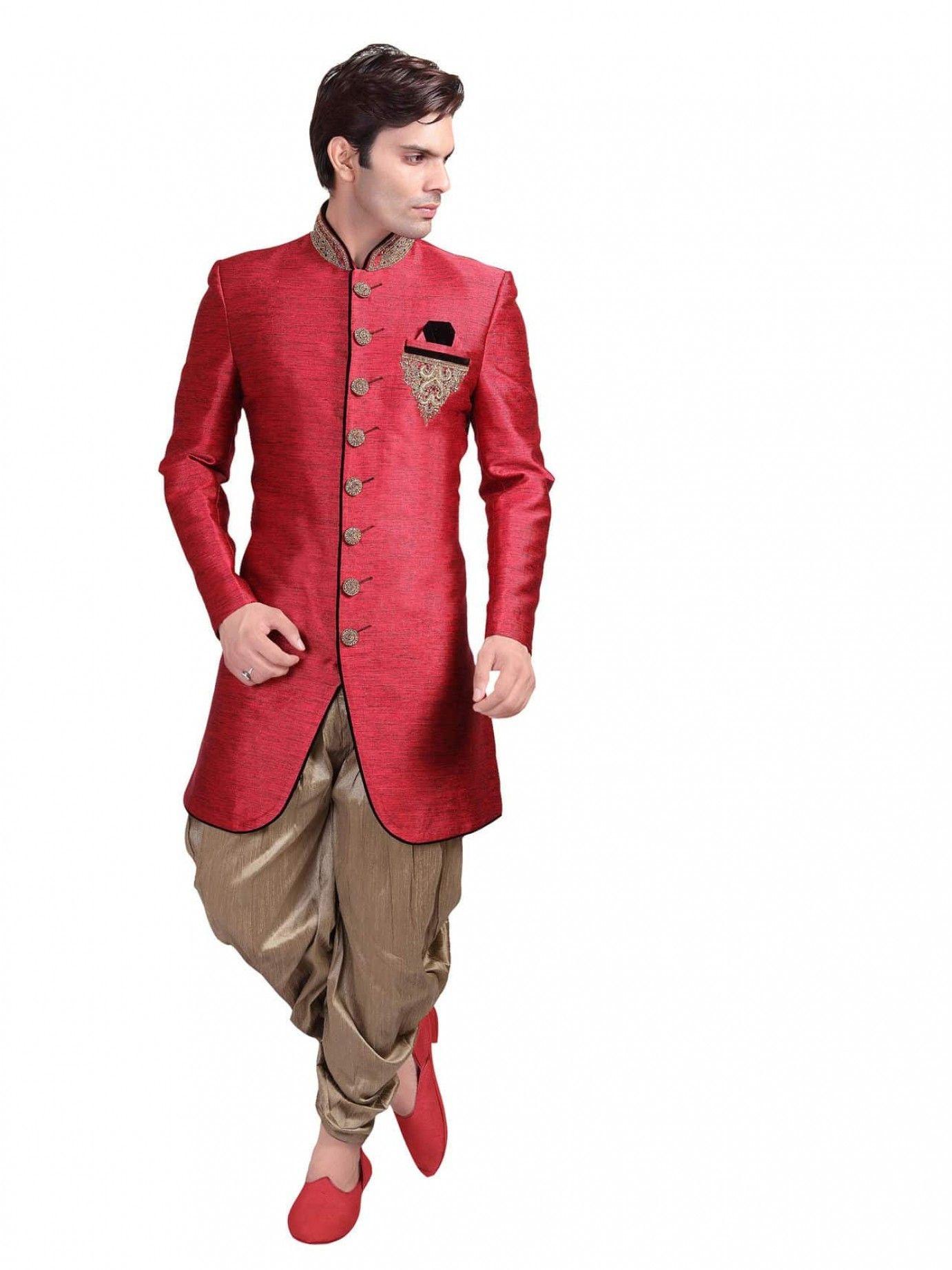 Pin by mayloz on men dhoti sherwani pinterest sherwani