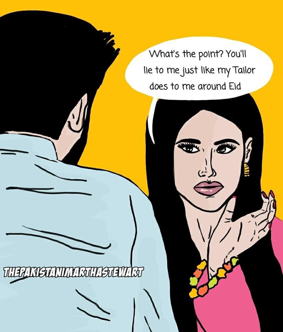 Trust issues Trust issues, Desi humor, Desi memes
