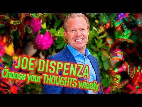 Felsebiyat Dergisi – Popular Joe Dispenza Youtube