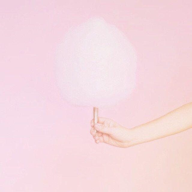 Pin Lydia Yummm Pink Aesthetic