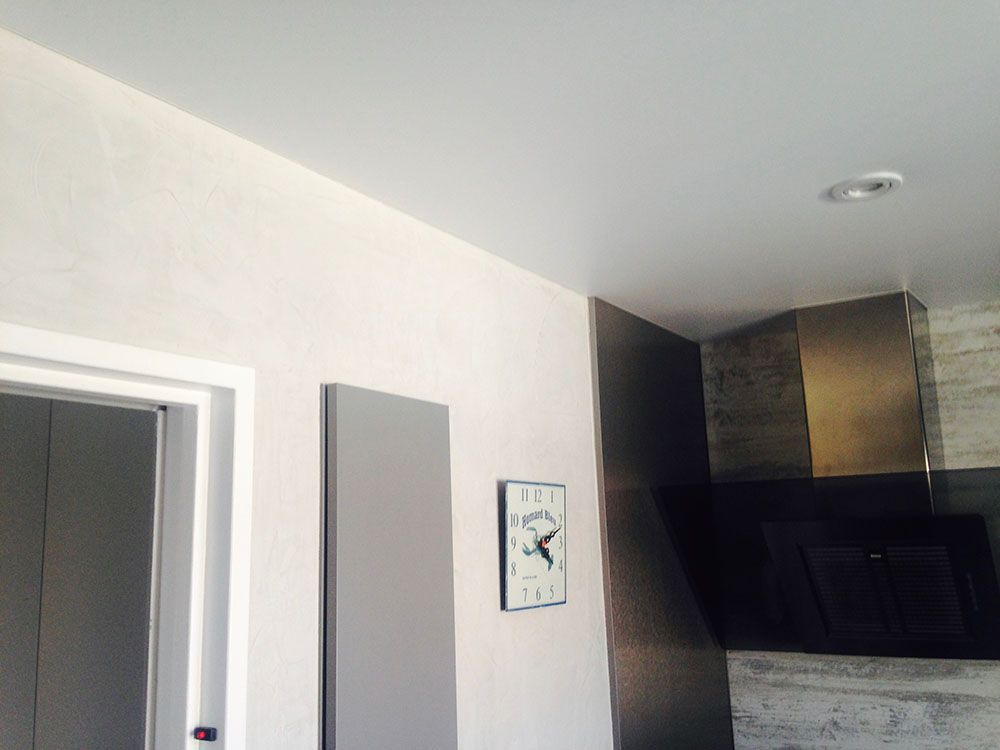 Plafond tendu prix au m2     wwwtravauxbricolagefr travaux