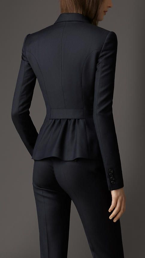 Soñado Prêt Moda Porter Ropa Burberry Closet Para À Mujer Mi FFZqp06w