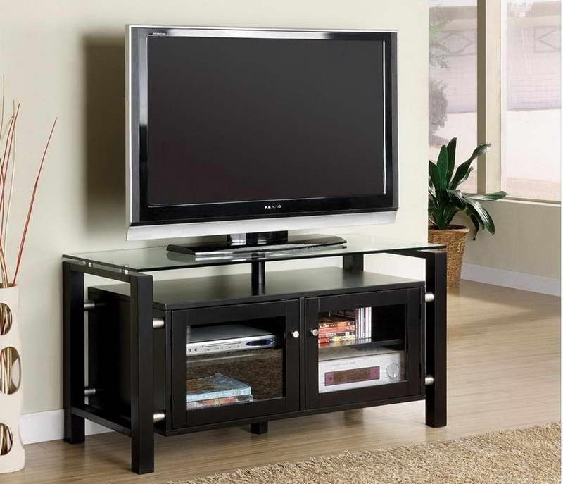Room · TV Stand Ideas For Ultimate Home Entertainment Center