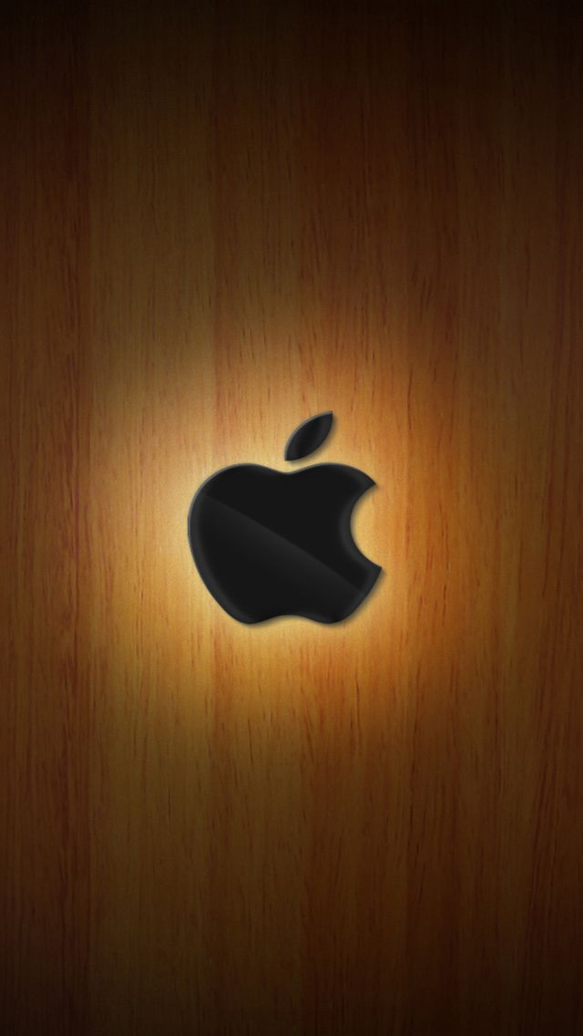 Free download apple logo iphone 5 hd wallpapers apple wood free download apple logo iphone 5 hd wallpapers voltagebd Gallery