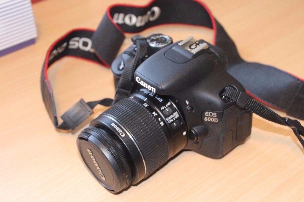 Kamera Yang Bagus Untuk Belajar Fotografi Fotografi Kamera Belajar