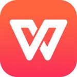 WPS Office visualiza, crea y comparte documenros de office en cualquier dispositivo.