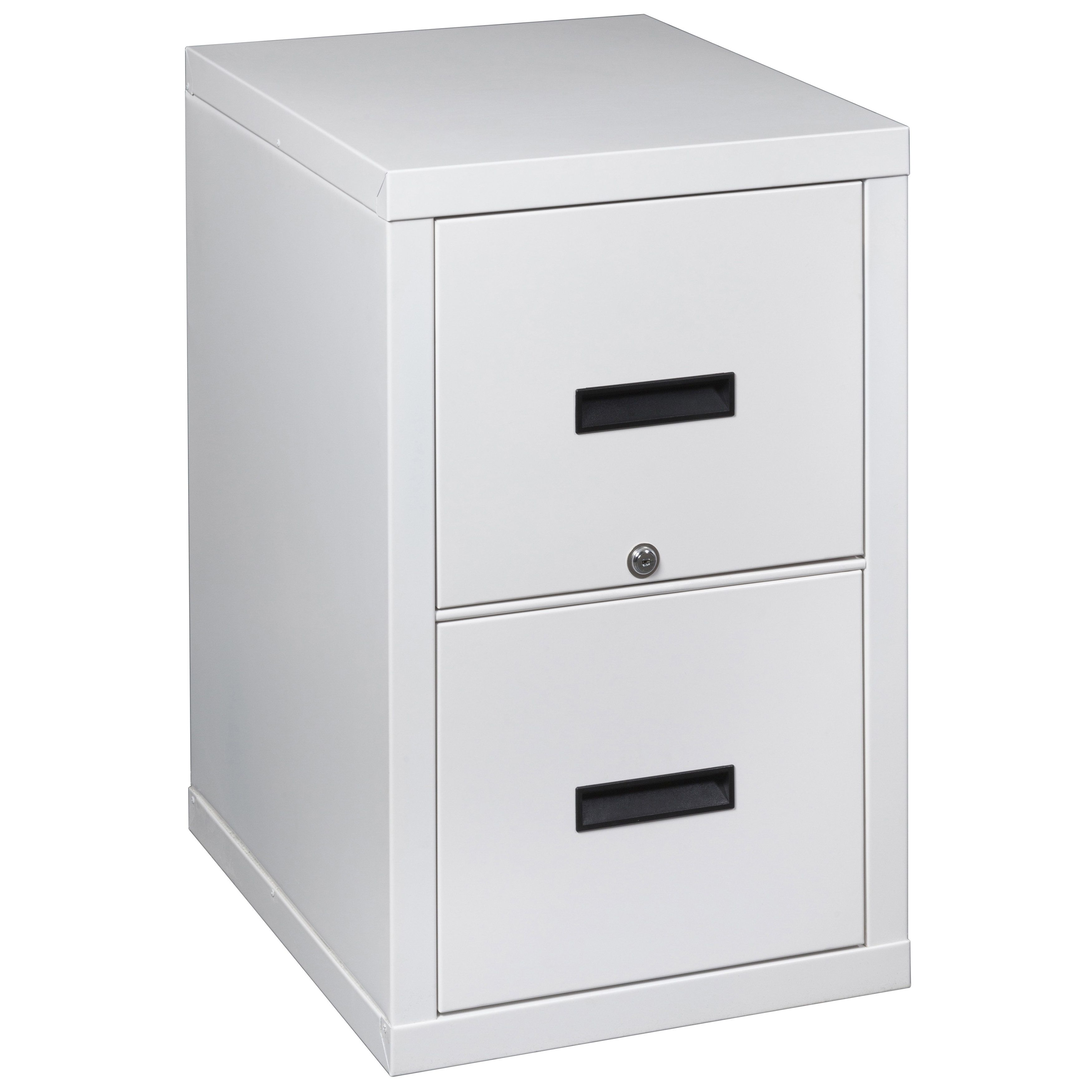 home thumbnail colored steel free garden product office drawers designs drawer file putty cabinet