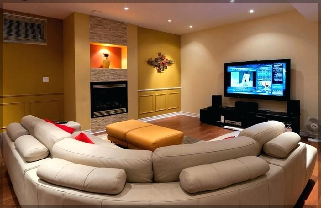 Sofa Tv Room Tv Room Decor White Bedroom Set Furniture Small
