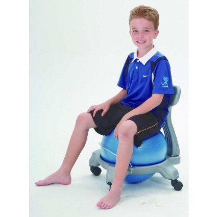 Ball Chair For Kids Stool Uk Amazon Com Weplay Kid S Desk Size Small Childrens Chairs