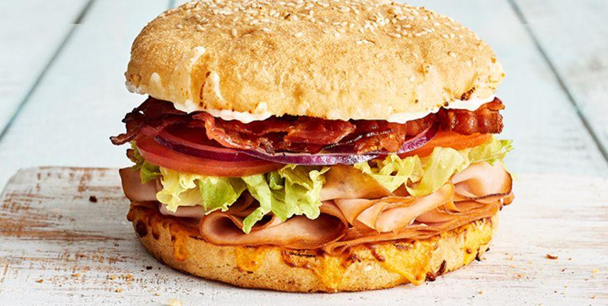 Sandwiches Near Me Sandwich Shop Near Me Sandwich Menu Breakfast Sandwich Recipes Healthy Healthy Breakfast Sandwich Food