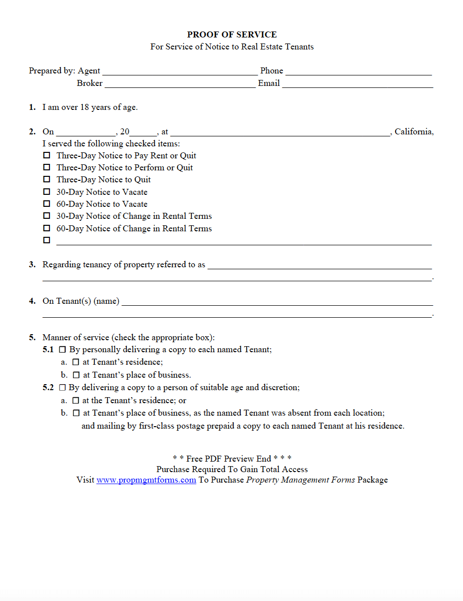 Best free fillable forms day notice to pay or quit california form day notice to pay or quit california form download all free our forms templates in ms word ms office google docs and other formats thecheapjerseys Images