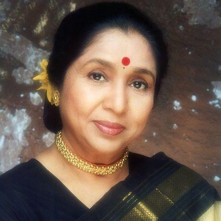 Asha Bhosle Songs Download Download Asha Bhosle Mp3 Songs Listen Online Or Download Asha Bhosle All Tim Asha Bhosle Old Hindi Movie Songs Old Bollywood Songs