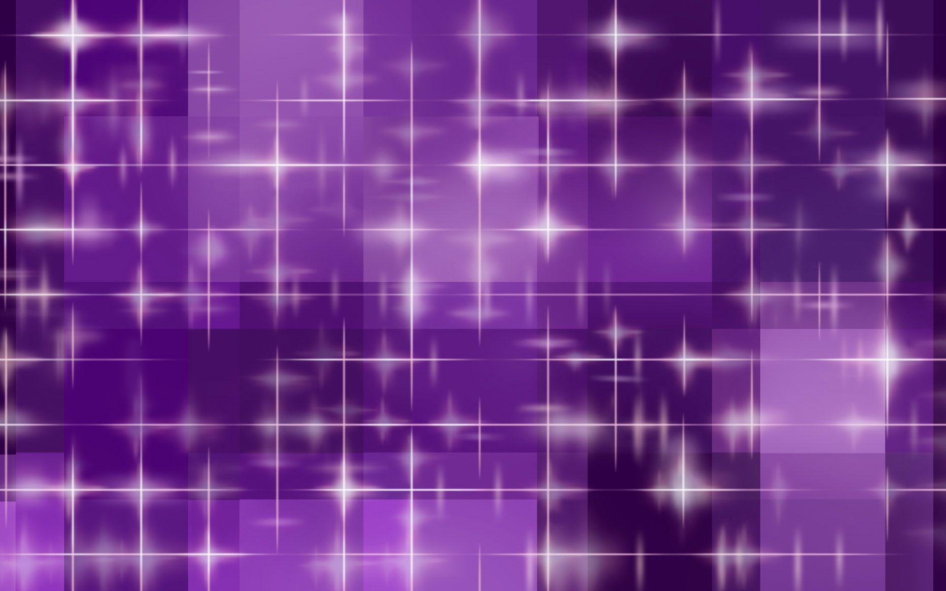 Purple Background Wallpaper Beautiful Purple Background