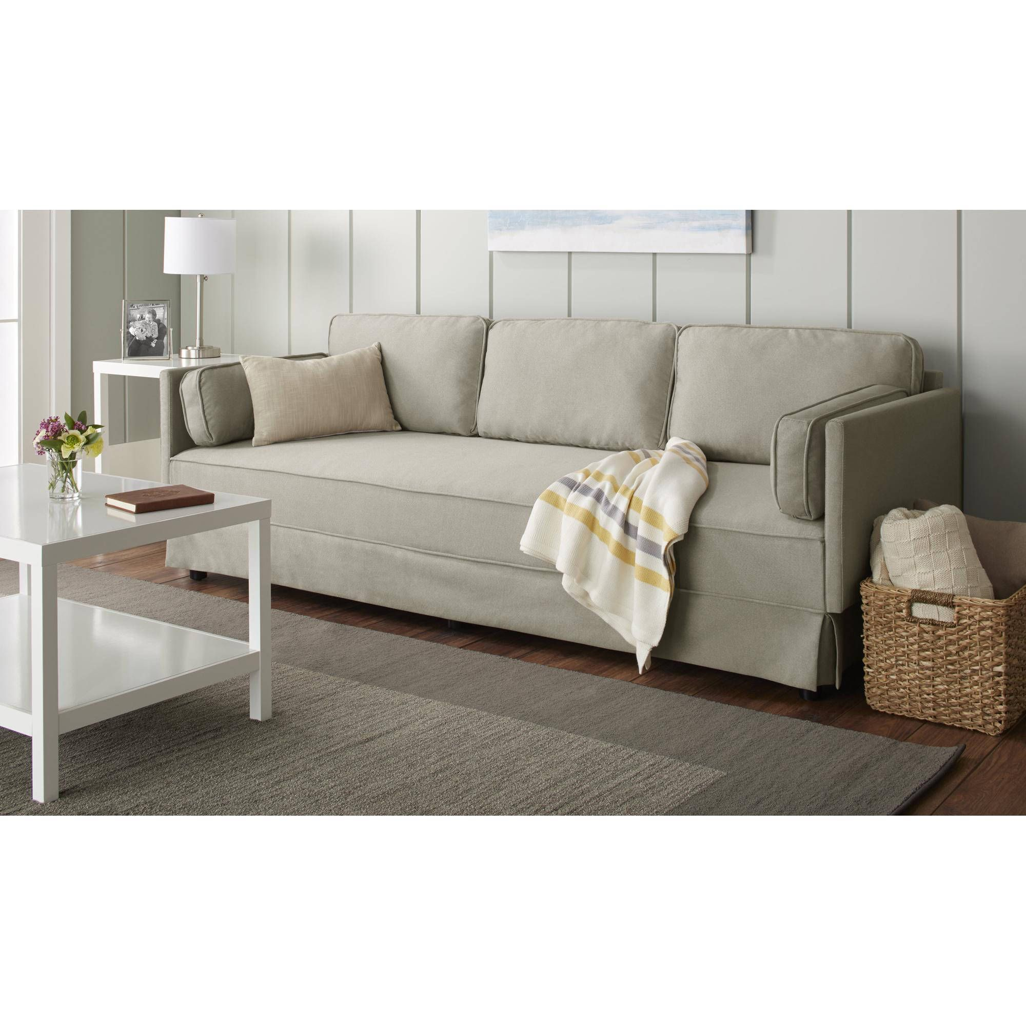 Sofas Under 400 Sofa Sofa Inspiration Couch And Loveseat