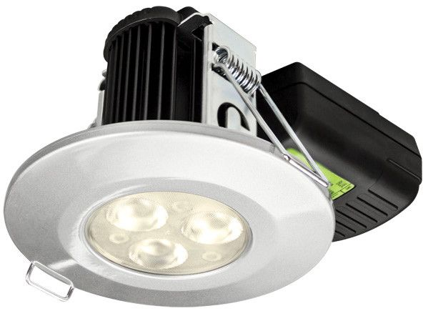 Amazing Collingwood Halers H2 Pro 550 Dimmable Led Downlight Ideas For The Wiring Digital Resources Remcakbiperorg