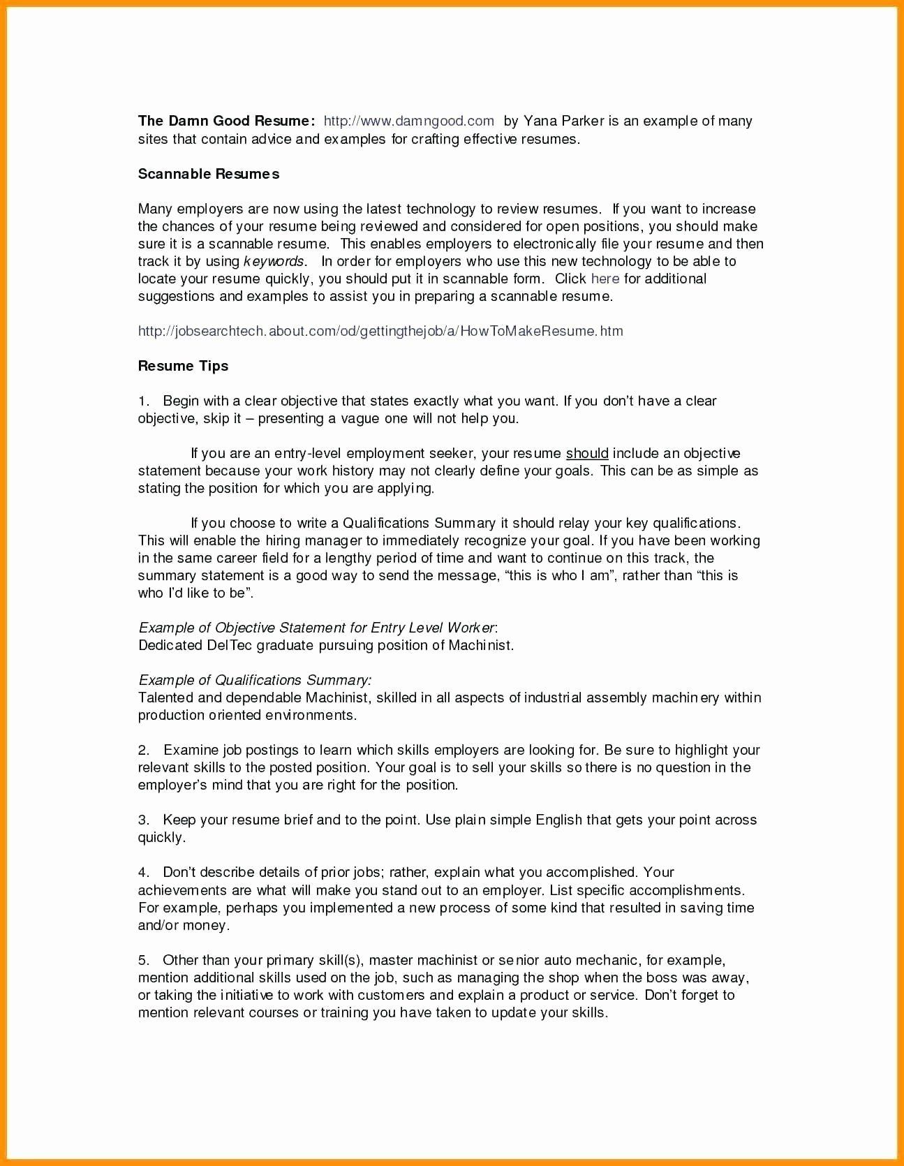 32 awesome retail customer service resume in 2020 resume