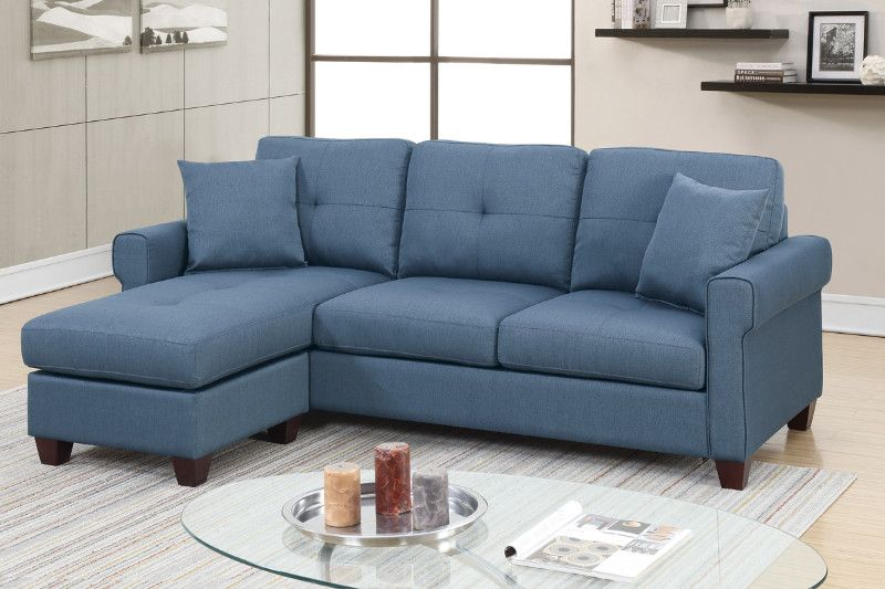 Sectional Sofas Under 500 In 2020 Sectional Sofas Living Room Sectional Sofa Sectional Sofa Couch
