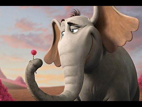 Слоны или что смутило ведущую радио