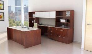 Brilliant Maverick Series Maverick Desk Office Desk Modular Office Download Free Architecture Designs Scobabritishbridgeorg