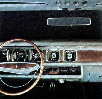 Pin On Automotive Memorabilia Photos