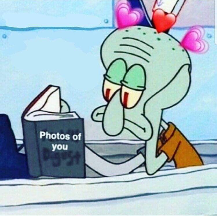 Pic Reaction Love You Meme Cute Love Memes I Miss You Cute