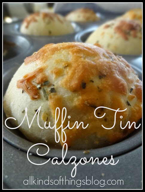 View Muffin Tin Png