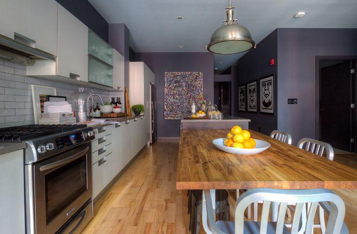 Stanton Schwartz Design Group  Boston Massachusetts  New Interesting Kitchen Designers Boston Inspiration