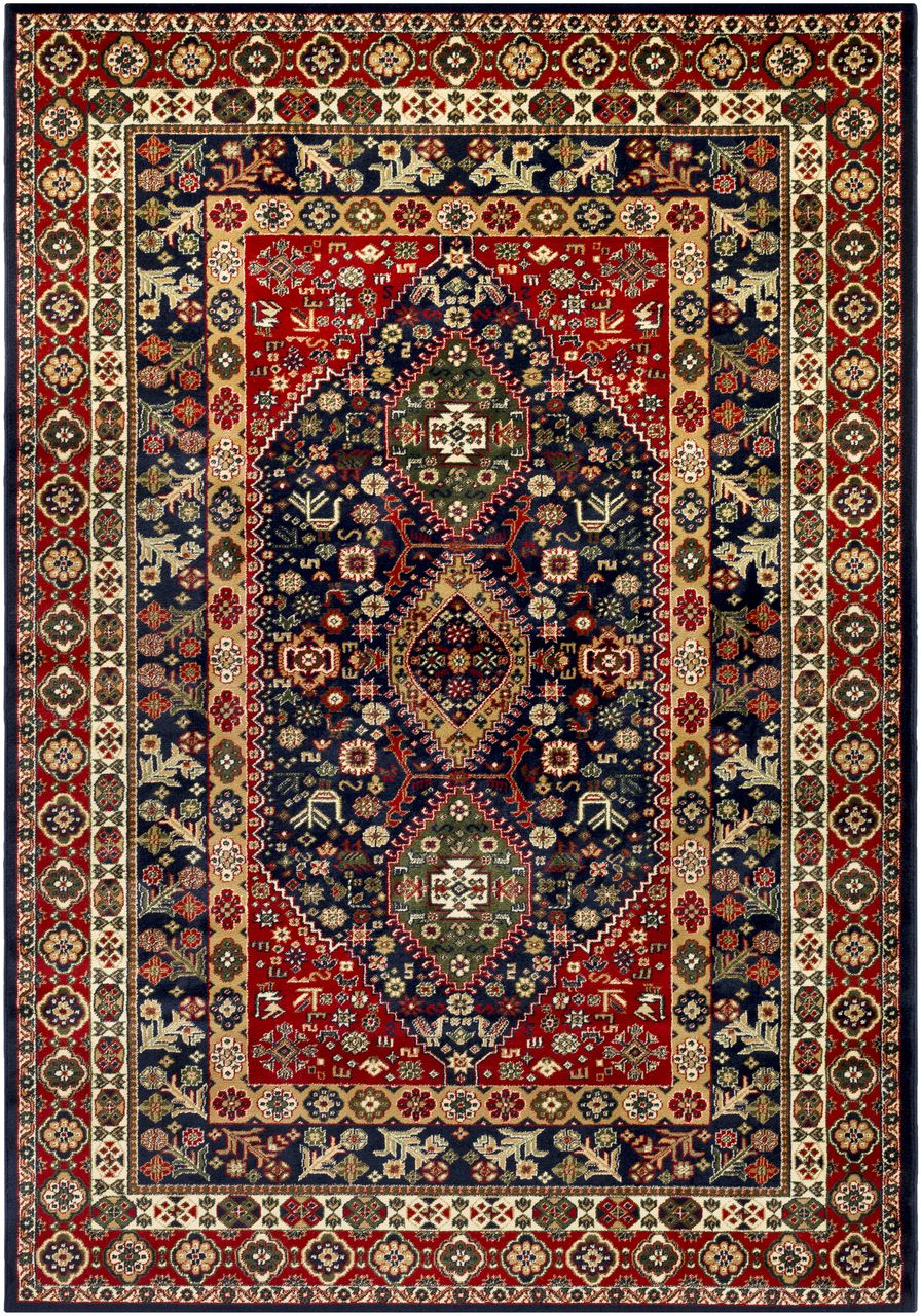 Area rug sale perseus pee 1002 perseus collection colors will touch your heart and meke your house to home