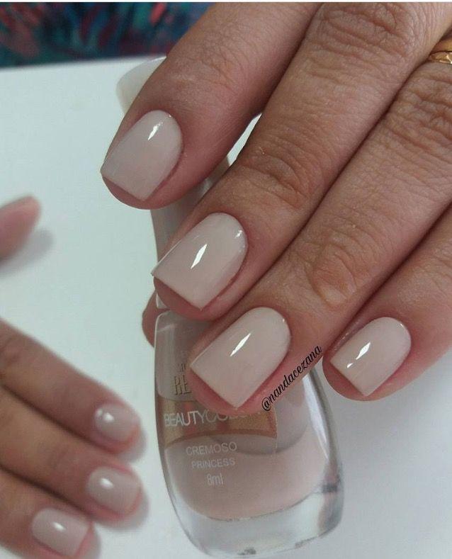 Pin de Mariah Finch en Nails & Polishes   Pinterest   Esmalte, Uñas ...