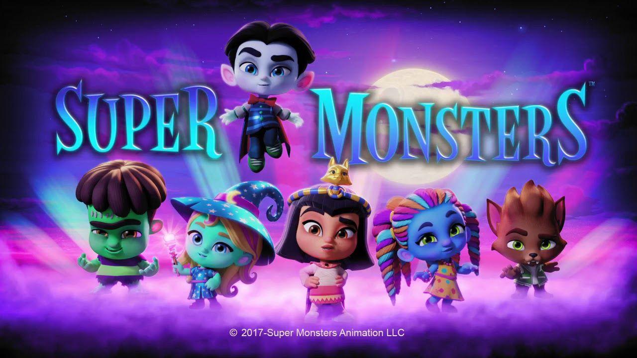 Imagem Relacionada Monster Characters Monster Famous Monsters