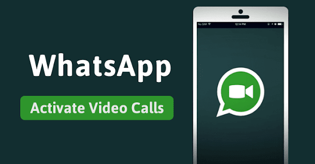 Aplikasi Iphone Yang Bermanfaat