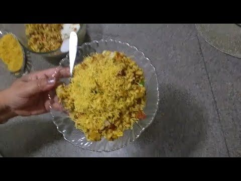 Simis kitchen 7 delicious bhel puri recipe video simis easy simis kitchen 7 delicious bhel puri recipe video forumfinder Image collections