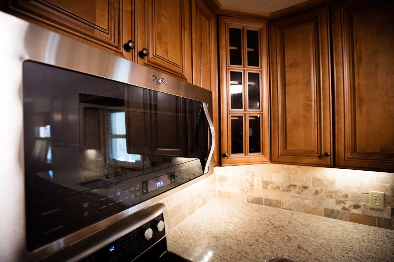 Lily Ann Kitchen Cabinets Charleston Toffee Kitchen Cabinets Remodeling By Lily Ann