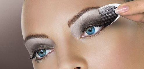 i wonder if they really work...? probably not. but i wish they did! it would make makeup SO much easier =D