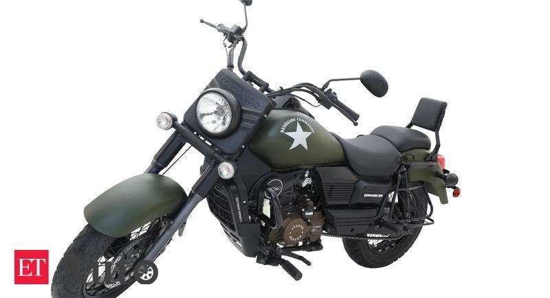 Um Motorcycles Made In India Um Motorcycles Now In Nepal Um Renegade Motorcycles Price List In India Bullet Bike Royal Enfield Motorcycle Price Royal Enfield