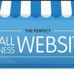 Top 10 Website Tips For Small Businesses. #3 Is Non-Negotiable.