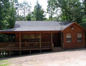 Blue Ridge Cabin   2 Bedroom, Accommodates Up To 6 Guest, WiFi, Hot Tub, Pet  Friendly   Sundown Cabin Lodging