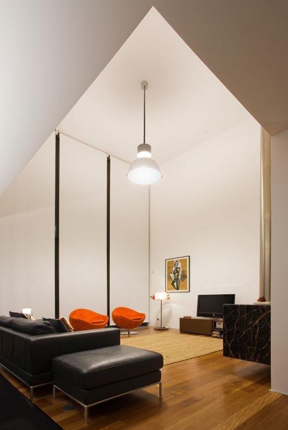 Modern single family home design exterior gallery designs also rh ar pinterest