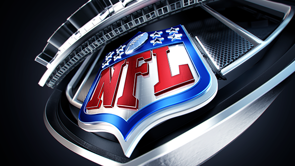 Espn Monday Night Football Game Package On Behance Monday Night Football Monday Night Football Game Football Games