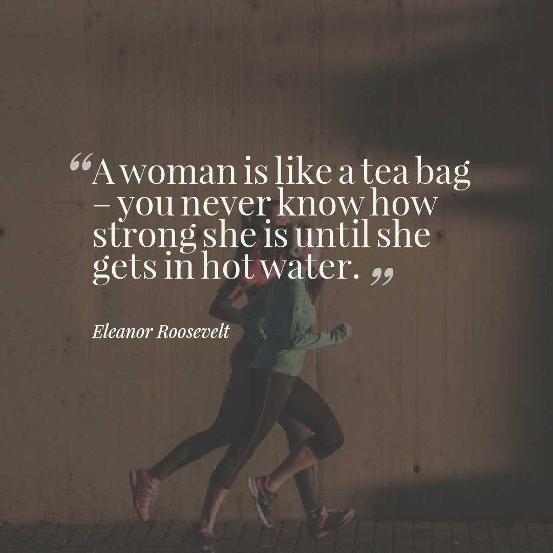 Happy Womens Day Wishes And Quotes Quotes Pinterest Eleanor