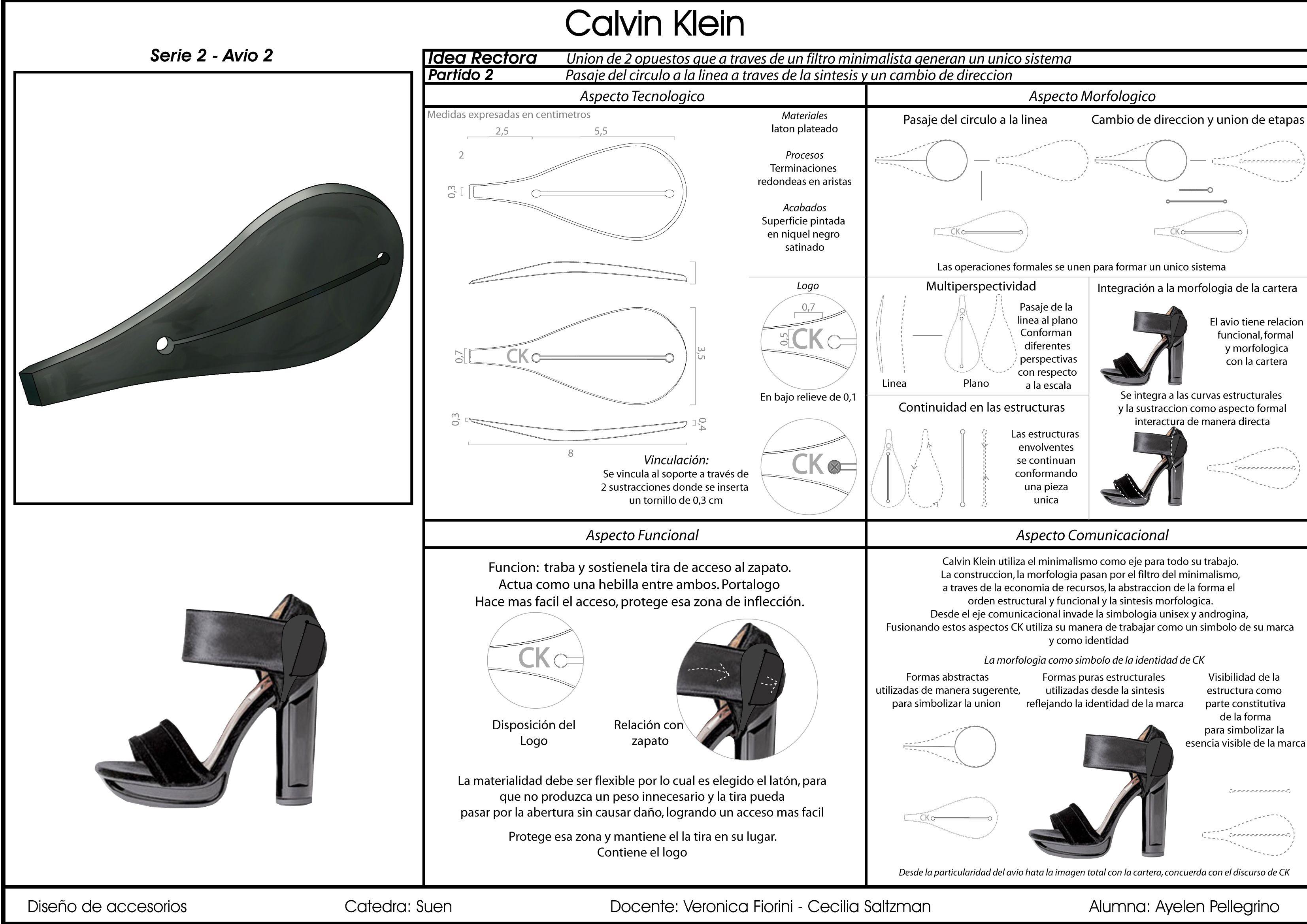 ck1 6.jpg (3307×2339) | Diseño de calzado, Calzas, Disenos