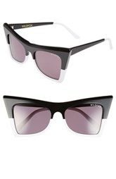 ef42bb9ce27cd Wildfox  Ivy  55mm Sunglasses