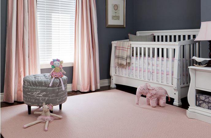 Chambre Bébé Moderne decoration chambre bebe fille - google zoeken   baby   pinterest