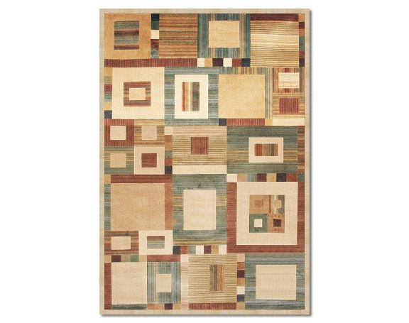 Sonoma Ardyce Area Rugs Collection   Value City Furniture Area Rug