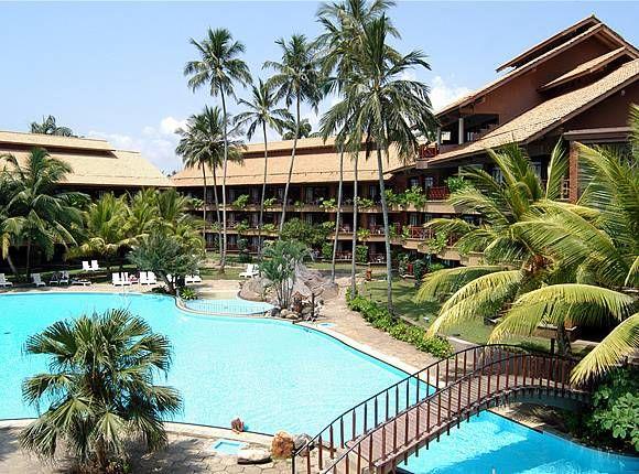 Шри-Ланка    42 000 р. на 7 дней с 04 июля 2015 Отель:  Royal Palms Beach Hotel Подробнее: http://naekvatoremsk.ru/tours/shri-lanka-0